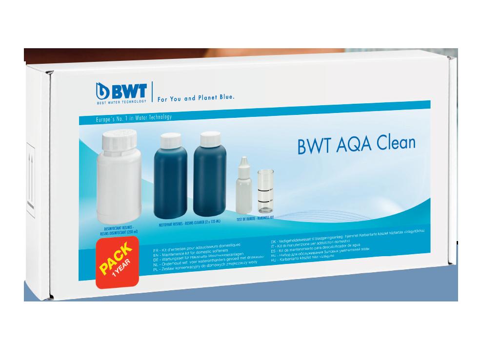 BWT_AQAclean