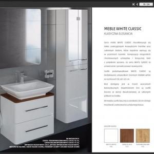 katalog online vigour white