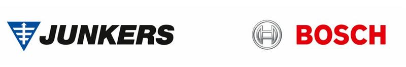 Junkers Bosch Logo