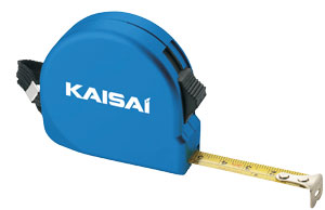 Miarka w prezencie do klimatyzatora KAISAI