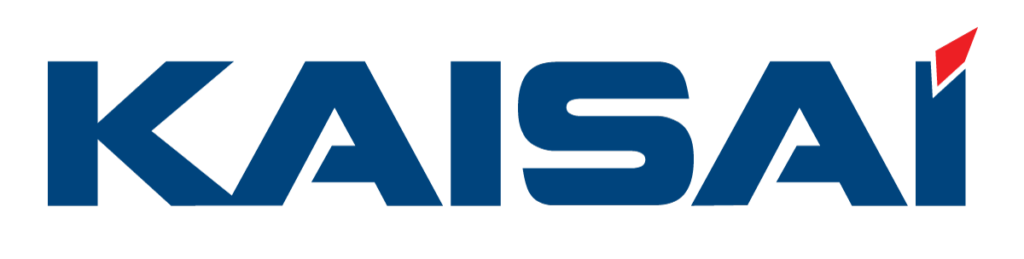 Logo Kaisai