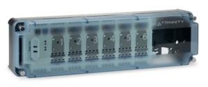 Listwa sterująca TRINNITY TRKL06230V