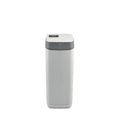 Zmiękczacz wody TRINNITY box