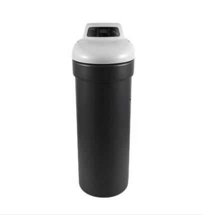 Filtr wody multifunkcyjny TRINNITY Plus