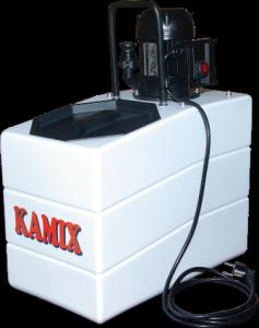 kamix_agregat1