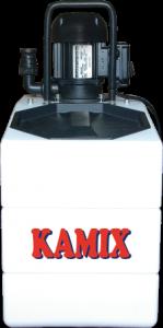 kamix_agregat2