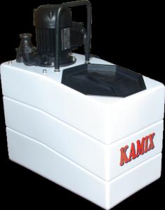 kamix_agregat3