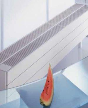 Radson Grzejniki Płytowe Dekoracyjne łazienkowe